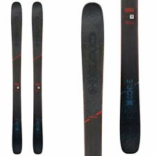Head Kore 99 Skis Grey 180cm
