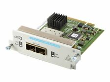 HP 2920 2-port 10gbe SFP