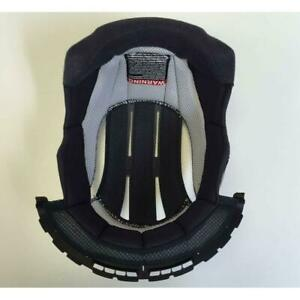 SHOEI Centre Pad X-Spirit 2 Motorbike Helmet Genuine Replacement Liner