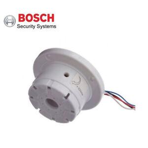 Bosch Alarm Internal indoor Piezo Siren Screamer Ceiling Surface Mount