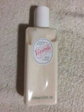 Crabtree & Evelyn VERANDA BODY LOTION 200ml, 6.8 oz Bottle, Vintage, New