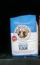 King Arthur Flour ~ Bread Flour