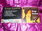 GEORGE GERSHWIN : (CD, 10 TRACKS)