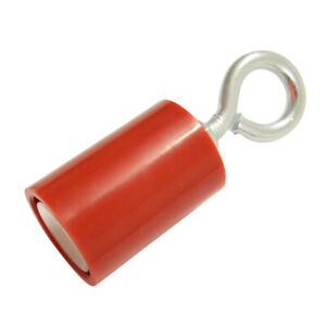 Red Magnet - Extreme Magnetic Stud Finder Industrial Strength