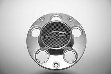 CHEVROLET Part #09593297 OEM CENTERCAP Impala  Police Edition 8043 (Single)