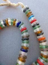 Mixed African Glass Beads [63903]