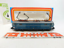 CL892-1# Märklin H0/AC 3152 E-LOK/E-Locomotive 1605 SNCB, OVP
