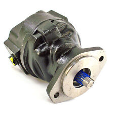 David Brown Hydraulics Hydreco 1500K Series Gear Pump