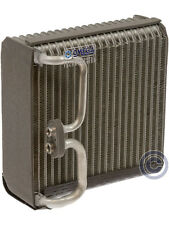 New Evaporator 27-33818 Omega Environmental