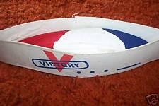 Victory WW 2 Cloth  Some age spots   HAT  ORIGINAL