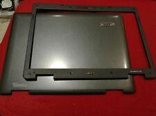 COVER LCD Acer Travelmate 5520 5520G 5720 5720G Extensa 5220 5620 case display