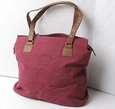 Converse Metro Shopper Heritage Tasche (rot)