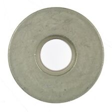 Spindle Nut Front AUTOGRADE by AutoZone 615-170