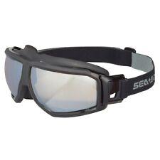 Sea-doo Riding Goggles