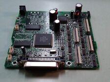 Logitech Hp Deskjet 692c C4562-60032