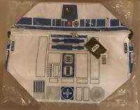 STAR WARS R2D2 Cooler Bag