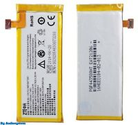 BATTERIA ORIGINALE ZTE BLADE Q505T APEX 2 Z813 V220 2200MAH LI3820T43P6H903546