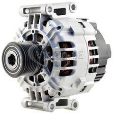Alternator Vision OE 11066 Reman fits 03-05 Mercedes C230 1.8L-L4
