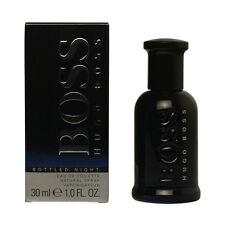 Hugo Boss Bottled Night Eau de toilette 30mL Único
