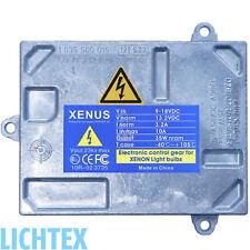 XENUS D1S 35W 1307329123 Xenon Scheinwerfer Steuergerät Ersatz für AL Alfa-Romeo