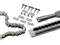 TAMIYA Assembly Chain Set for 1/6 Motorcycle Model Kit 12674-000 4950344126743