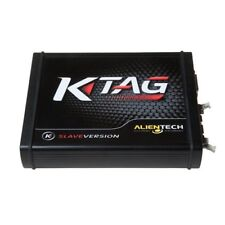 Genuine Tools Ktag Slave including 5 Tuning File! Finance Available!