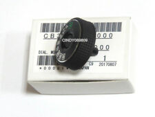 NEW Top Cover Function Mode Dial Button Plate Unit  For Canon 5D3 5D Mark III