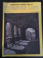 Country Life Magazine 1955 Memories Of St. Annes Bernard Darwin Golf Writer