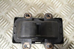 RENAULT TWINGO IGNITION COIL PACK 7700872449F (B4-50)