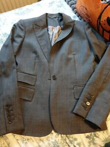 Austin Reed 10 Size Coats Jackets Waistcoats For Women For Sale Ebay