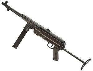 Umarex Legends Replica Air Rifle MP40