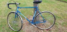 Bicycle Raleigh Vintage