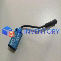 1PCS NEW Sick Photoelectric switch WTB4-3N3171