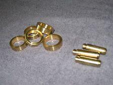 KTM 250/350/450/ 500 SX CNC CYLINDER HEAD REBUILD SERVICES