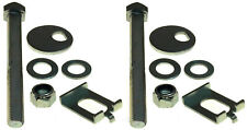 Alignment Caster/Camber Kit Front ACDelco Pro 45K5015