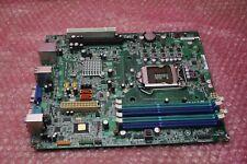 Lenovo ThinkStation M90 M90P Socket LGA1156 Scheda Madre 71Y6975