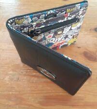 Batman BI-Fold Wallet, New