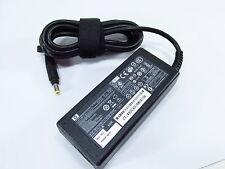 OEM 18.5V 65W AC Adapter Charger for HP Compaq Pavilion dv1000 dv6000 dv5000