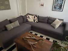 king furniture lounge