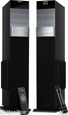 Intex 2.0 Bluetooth Speaker System IT-12002 SUF BT (FM/USB/MMC/SD)