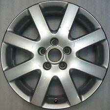VW Alufelge 6x17 ET45 Passat 3C EOS Scirocco 3C0601025M Chamonix jante wheel rim