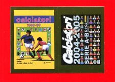 CALCIATORI 2010-11 Panini 2011 - Figurine-stickers n. 708 -ALBUM 61-62 75-76-New