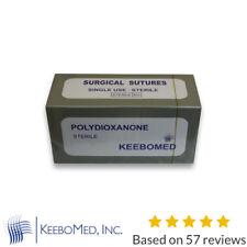 Polydioxanone PDS/PDO Veterinary