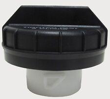 Stant 10841 Fuel Tank Cap - OE Equivalent Fuel Cap