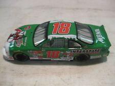 Nascar Bobby Labonte Autographed 18 Interstate Grand Prix 124 Scale Diecast 2002