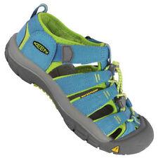29 Scarpe sandali verde per bambini dai 2 ai 16 anni