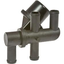 HVAC Heater Control Valve Omega Environmental 31-60003