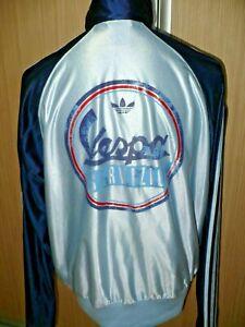 ADIDAS VESPA ORGINAL Jacket Mens Adult (L)
