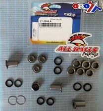 MONTESA 315R 1999 - 2004 ALL BALLS FORCELLONE SOLLEVATORE KIT