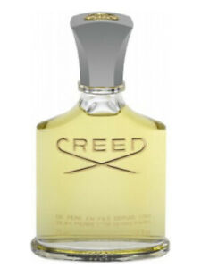 Creed Vetiver 1948 30ml genuine discontinued vintage + free gift read descrition